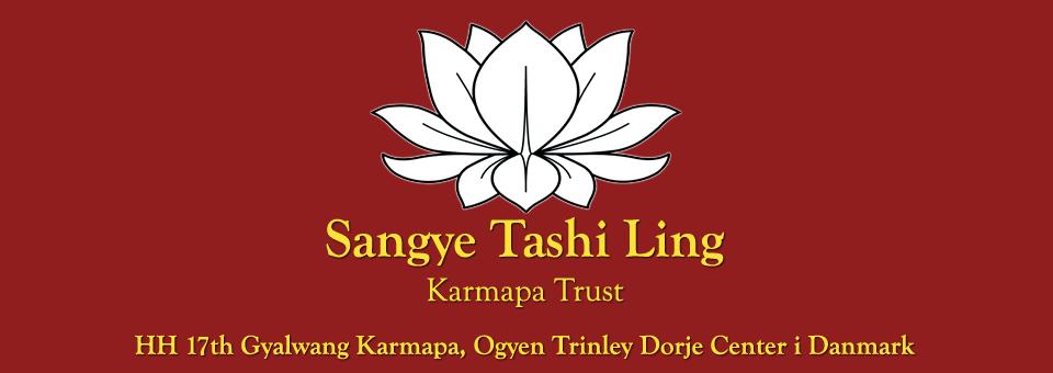 Sangye Tashi Ling header image